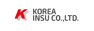 KOREA INSU Corporation
