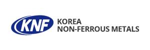 KOREA NON-FERROUS METALS's Corporation