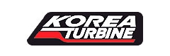 Korea Turbine Corporation