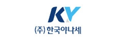 Korea Yanase Corporation
