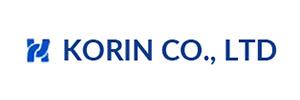 코린(주) Corporation
