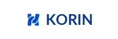 KORIN Corporation