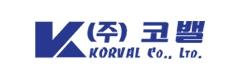 KORVAL's Corporation