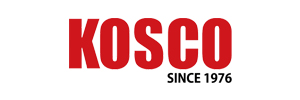 KOSCO's Corporation