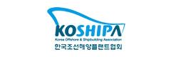 한국조선해양플랜트협회 Corporation