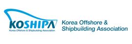 KOSHIPA's Corporation