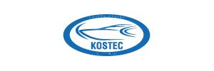 코스텍 Corporation