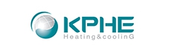 KPHE HEATING & COOLING's Corporation