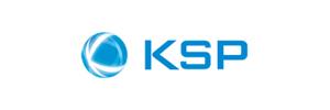 KSP Corporation