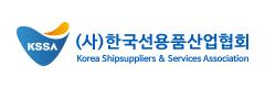 한국선용품산업협회 Corporation