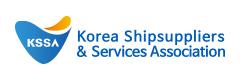 KSSA's Corporation