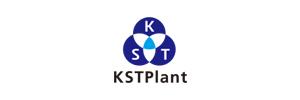KST PLANT Corporation