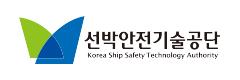 선박안전기술공단 Corporation