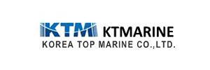 KT MARINE Corporation