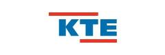 KTE Corporation