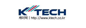 케이텍's Corporation