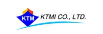 KTMI's Corporation