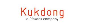 Kukdong's Corporation