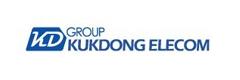 KukDong Elecom's Corporation