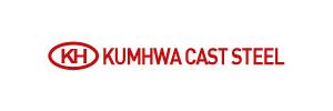 KUMHWA CAST STEEL Corporation
