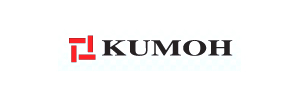 KUMOH Corporation