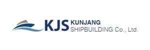 KUNJANG SHIPBUILDING's Corporation