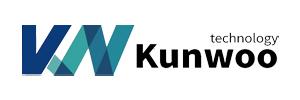 KUNWOO's Corporation