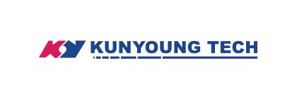 KUNYOUNG TECH's Corporation