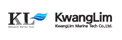 Kwanglim Marine Tech's Corporation