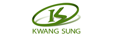 Kwangsung Corporation