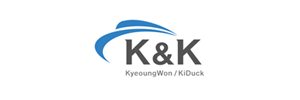 KYEONGWON BENDING / KIDUCK INDUSTRY's Corporation