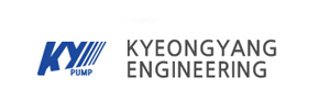 KYEONGYANG ENGINEERING Corporation