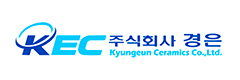 Kyung Eun Corporation