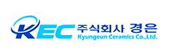 Kyung Eun's Corporation