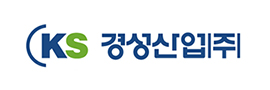 Kyung Sung Industrty Corporation