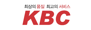 Kyungbu Industry's Corporation