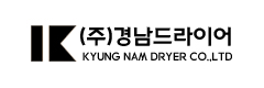 KYUNGNAM DRYER Corporation