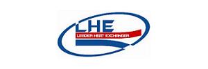 LHE Corporation