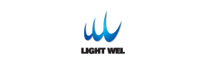 LIGHT WEL Corporation