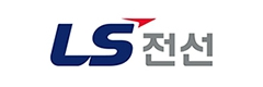 LS전선 Corporation