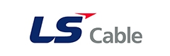 Ls Cable & System's Corporation