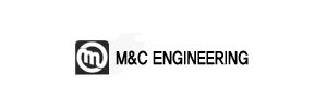M&C ENGINEERING Corporation
