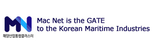 MAC NET's Corporation