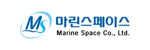 MARINE SPACE's Corporation