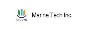 MARINE TECH Corporation