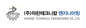 MARINE TECHNICAL ENGINEERING Corporation