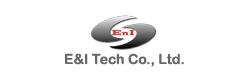 E&I Tech Corporation
