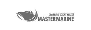 (주)마스타마린 Corporation