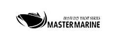 Master Marine's Corporation