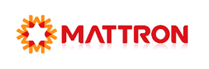 MATTRON Corporation